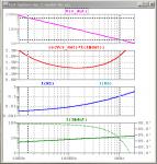 wima-fkp-model.png