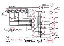 CD4033_scribble.png